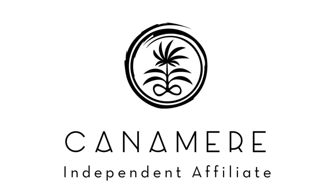 cropped-canamere-logo-independent-affiliate3.png