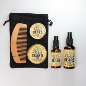 beard-bag_fba9aa87-807d-4523-a8a9-f346c52f1581_1024x1024