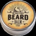 High Street Beard Oil Balm for TOM Website