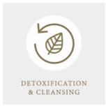 Detoxification & Cleansing