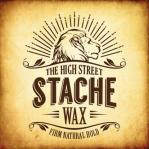 stache-wax_480x480